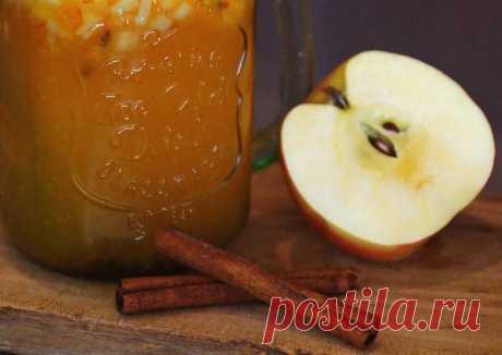(7) Согревающий напиток для холодного вечера! - пошаговый рецепт с фото. Автор рецепта Morenus 🌳 . - Cookpad