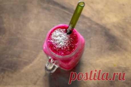 Королевские смузи: 6 рецептов от Кейт Миддлтон – bit.ua