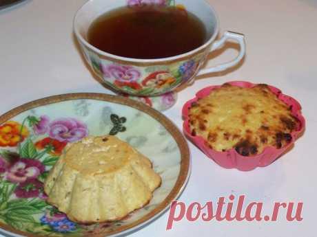 Закусочные булочки | Садовое обозрение | Яндекс Дзен