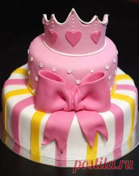 Детская мастика и фигурки из нее — оригинальное украшение торта изоражения