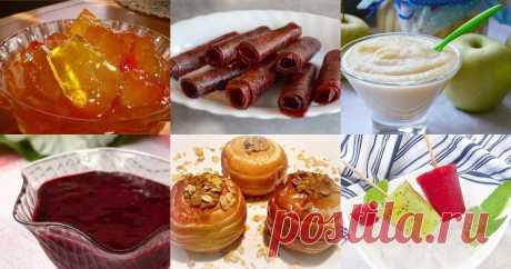 Десерты - 869 рецептов приготовления пошагово - 1000.menu Десерты - быстрые и простые рецепты для дома на любой вкус: отзывы, время готовки, калории, супер-поиск, личная КК