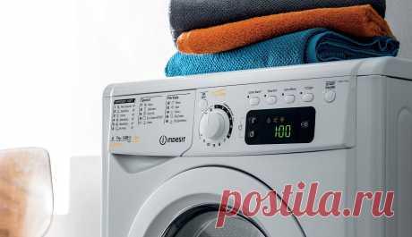 После такой нехитрой процедуры махровые полотенца станут как новые или даже лучше