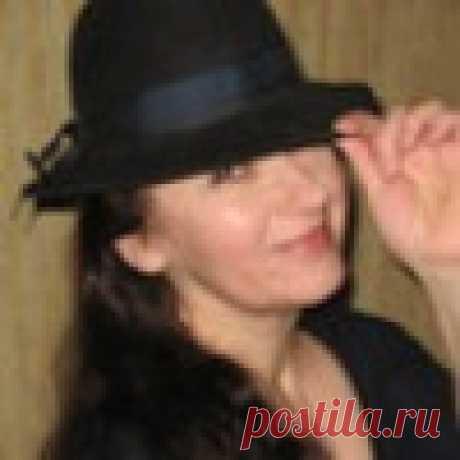 Margarita Miheeva