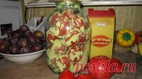 Как сохранить помидоры свежими до Нового года: простой, но действенный трюк! | Четыре вкуса
