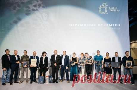 Фестиваль пройдет в Москве с 6 сентября по 2 октября 2019 года
