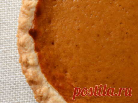 Рецепт основы для кето пирога из миндальной муки (КБЖУ подсчитан)