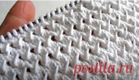😍 Классный узор для кардиганов (Вязание спицами) – Журнал Вдохновение Рукодельницы