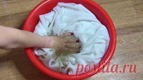 Способы стирки старых ❎ занавесок: причины пожелтения и народные средства для белизны Причины пожелтения занавесок и образования серого оттенка 🍎. Как избавиться от серого оттенка занавесок 💧? Соль. Синька. Зеленка. Чем очистить ткань от желтизны 🌖? Хозяйственное мыло. Сода и мыло. Аммиак и перекись водорода. Картофельный крахмал для сохранения белизны занавесок.