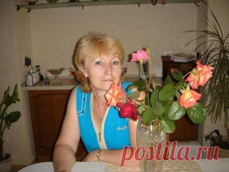 Ирина Кшенина