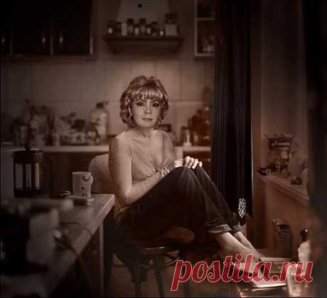 Заходи, дружок, на чашку чая! (Айрин Зэд Вторая Страница) / Стихи.ру - национальный сервер современной поэзии