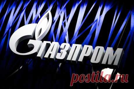 Два члена команды Миллера покинули «Газпром»: Бизнес: Экономика: Lenta.ru