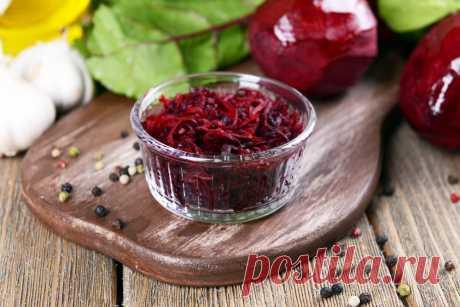 Как приготовить свеклу по-корейски - Пошаговые рецепты с фото, видео рецепты блюд. Мастер-классы - Кулинария - IVONA - bigmir)net - IVONA bigmir)net