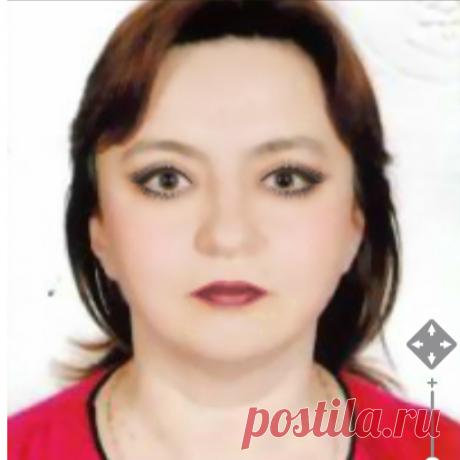 Olga Kononova