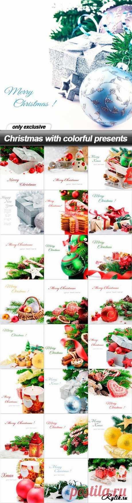 Rylik.ru - сайт графики и дизайна. Скачать клипарт, футажи, журналы, программы, скрап-наборы, уроки, все для фотошопа, рамки для фотографий