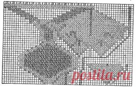 Э.Критеску 'Художественное вязание спицами'. Фотоальбом Дарья Насибулина - страница 2