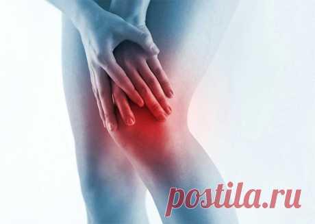 Артрит. Как снять болевой синдром  (рецепты народной медицины)  Самой распространенной причиной возникновения болей в ногах можно назвать болезни суставов. Чаще всего это обменный артрит. Артрит развивается исподволь, и в самом начале…