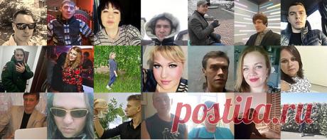 Микроблоги форума родителей - Добро пожаловать в микроблоги, создать блог https://blogs.forumroditeley.ru