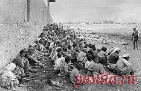 ՍԱՍՈՒՆ 1915 թ.ապրիլի 7-ին 500 անձե բաղկացած քուրդ խուժան մը ղեկավարությամբ Սլեման աղայի,հարձակվեցավ Ընկուզնակի վրայ Գյուղին զինված երիտասարդությունը հաջող դիմադրությամբ մը կարողացավ առանց զոհ տալու՝ամբողջ ժողովուրդով նահանջել Անդոք լեռը,ուր հավաքական ուժերով կռիվ մղվեցավ թշնամիին դեմ: Այս կռվին մեջ Ընկուզնակեն 14 անձ միայն ազատված են» Անկախ մեր աշխարհայացքներից ու մարտավարության ուղիներից մեր նպատակը շարունակաբար մեկն է լինելու,վերատիրում ամբողջական Հայաստանին, հայոց լեռնաշխարհին