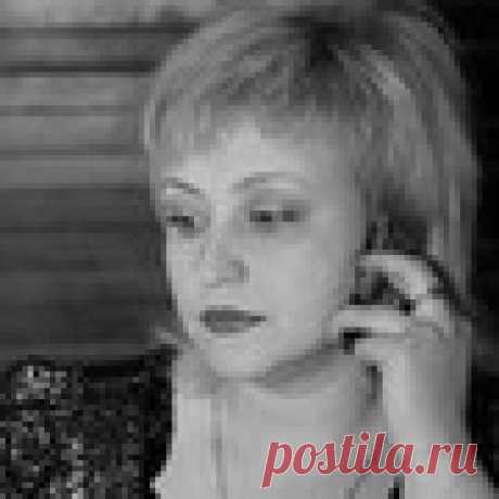 Marina Leonteva