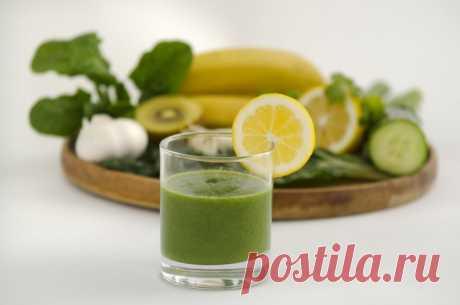Чудо-еда: 15 щелочных продуктов, спасающих отлишнего веса, инфаркта идаже рака • Фактрум