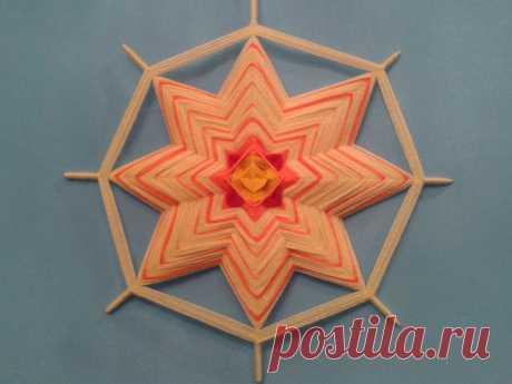 рождественские звезды плетение: 11 тыс изображений найдено в Яндекс.Картинках