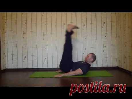 Видео Око возрождения - YouTube