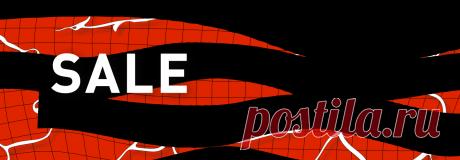 PUMA -- Распродажа спортивных товаров со скидками до 72%