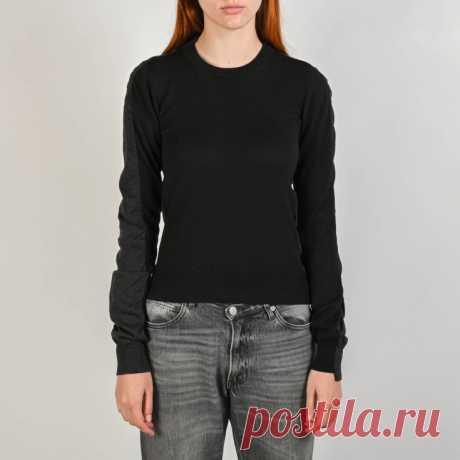 Джемпер Maison Margiela Модная одежда и дизайн интерьера своими руками