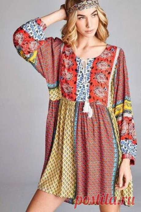 New Items   Fashion, Dresses, Boho dress Apr 22, 2016 - A style boutique clothing store for women. Shop girls plus size clothing from Paisley Grace Boutique, a trendy online boutique in Mansfield, TX. Shipping to your door.