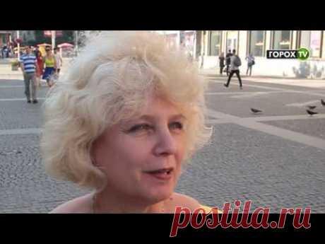 Шок: пенсионная реформа  урежет  выплаты украинским пенсионерам на треть