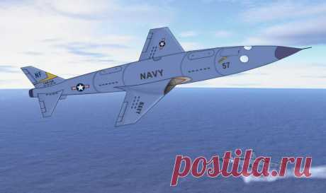 Властелины двух стихий. Малоизвестные проекты летающих подводных лодок. - Бумажные миры... — ЖЖ