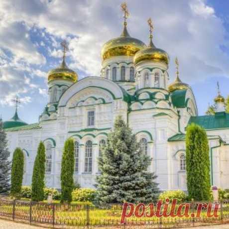 Тур Россия, Казань из Москвы за 30200р, 1 мая 2020