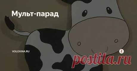 Наталья Волохина - Google+