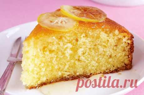 Лимонный кекс без яиц: быстрый, простой и вкусный рецепт Как приготовить лимонный кекс без яиц. Пошаговый рецепт приготовления. Подробные рекомендации по выбору продуктов. Уровень - начинающий.