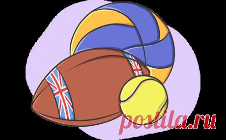 Степени сравнения английских прилагательных ‹ Инглекс Научимся правильно образовывать две степени сравнения прилагательных. | Блог «Инглекс».