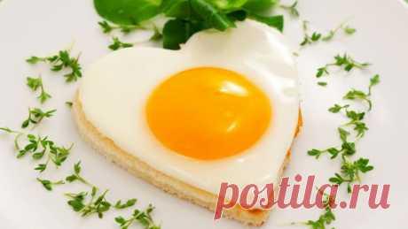 Пропускать завтрак опасно для сердца