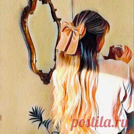 Если хочешь полюбить себя, то откажись от предательских действий, которым не место в твоей жизни | Просто Лю | Яндекс Дзен