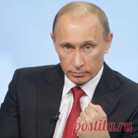 Вот кто станет следующим президентом России: предсказание монаха
