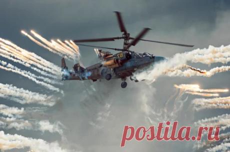 """«Убегали все, но тут, внезапно, появился вертолет РФ»: американцы о подвиге летчиков РФ в Сирии Американские социальные сети бурно обсуждали инцидент, произошедший на территории Сирии. """"Вы только посмотрите, они потеряли надежду и бросились бежать, но тут появился ударный вертолет РФ и вселил в …"""