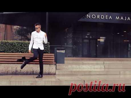 Parov Stelar - Ragtime Cat ft Lilja Bloom (Lunch Break)