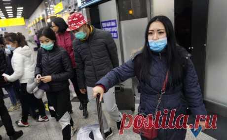 Туроператоров могут заставить вернуть деньги за оплаченные поездки в Китай   Аналитический Интернет-портал