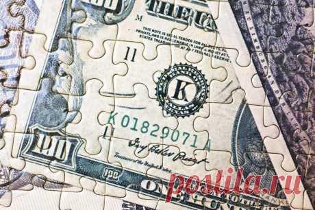 Каких ошибок следует избегать, чтобы стать богатым
