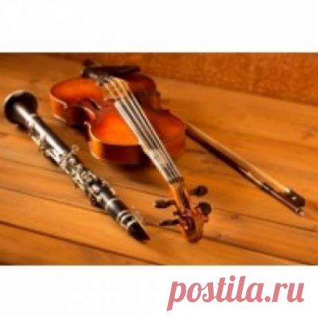 Классическая музыка на радио – слушать онлайн бесплатно Слушайте Классическую музыку онлайн на нашем сайте! Лучшие радиостанции классическое музыки на одной странице!