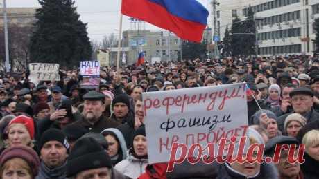 Более 50 наблюдателей из ЕС дали согласие на контроль референдума в Крыму