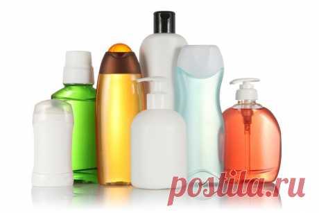 Аптечные витамины для волос. Витамины для укрепления, восстановления и питания волос | WMJ.ru