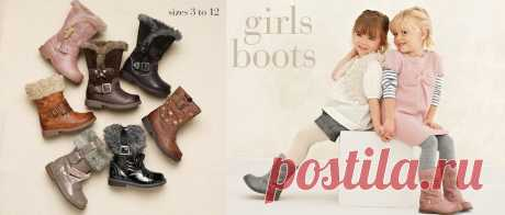 Younger Shoes & Boots | Footwear Collection | Girls Clothing | Next Official Site - Page 1