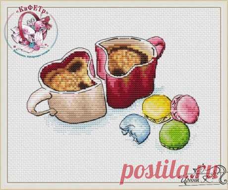 Gallery.ru / Фото #217 - Кухня 2 - Mussen
