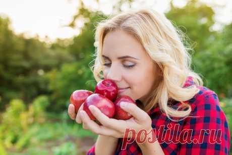 Что съесть, чтобы снизить риск развития диабета | Жизнь не только сахар | Яндекс Дзен