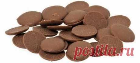 Как темперировать шоколад в домашних условиях? Наш ответ.