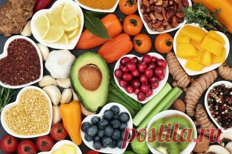 💛🧡Самые опасные враги витаминов и минералов | Школа Снижения Веса | Яндекс Дзен